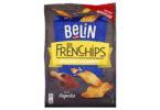 Belin - Frenchips paprika