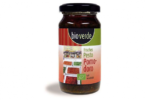 Bio Verde - Pesto