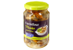 Moules - Carrefour