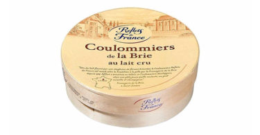 Coulommiers - Reflections of France