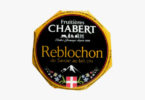 Reblochon - Chabert