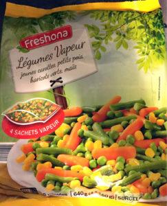 freshona-legumes-vapeur