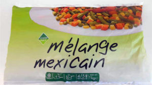 leader-price-melange-mexicain