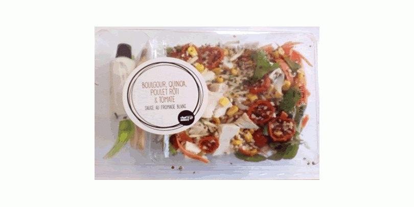 salade-boulgour