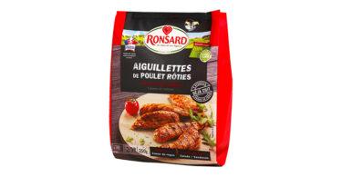 AIGUILLETTES-POULET-Ronsard-listeria