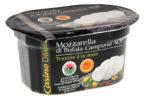 Mozzarella-di-bufala-Campana-AOP
