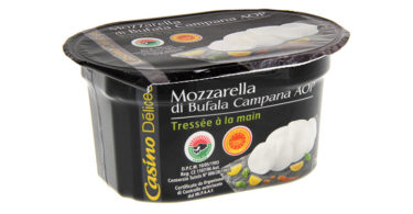 Mozzarella-of-buffalo-Bell-AOP