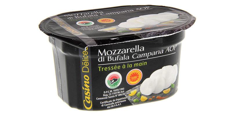 Mozzarella-of-buffalo-Bell-AOP
