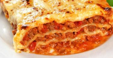 auchan-lasagnes-bolognaise