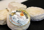 Fromage - Pelardon