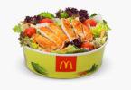 grilled_chicken_salad