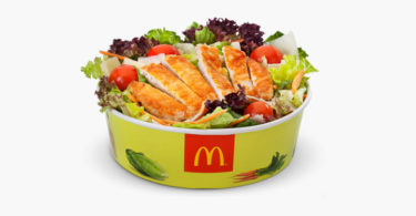 grilled_chicken_salad