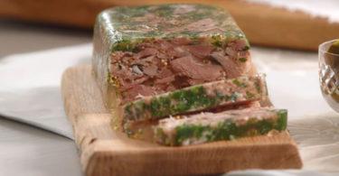jambon-persille