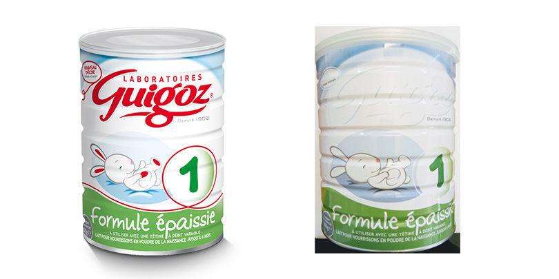 lait-guigoz