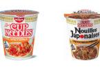 noodles-nouilles-japonaises