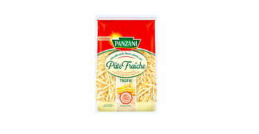 pates-trofi-panzani