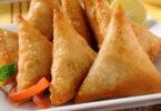 samoussas-poulet