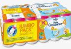 candia-jumbo-pack-baby-croissance