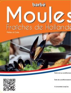 moules-barbe