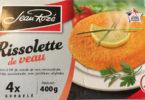 Rissolette-de-veau-Jean-Roze