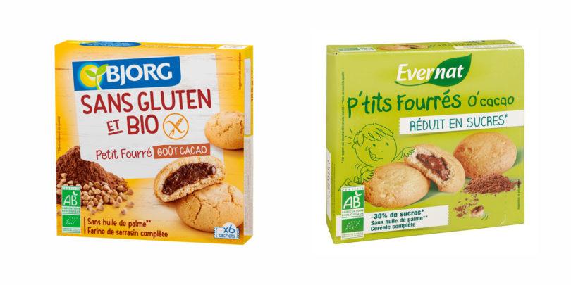 biscuits-fourres-sans-gluten