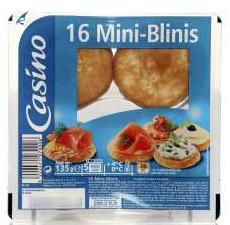 blinis-casino