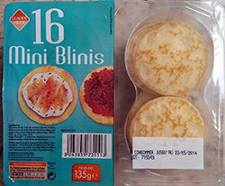 blinis-leader-price