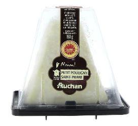 Pouligny - Auchan