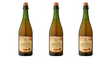 Cider Britain