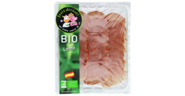 Bio - Lomo