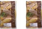 Pommes de terre - Insecticide